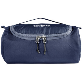 Tatonka Care Barrel Bolsa Neceser Baño, navy